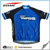 2014 pro bike clothing / team cycling jersey