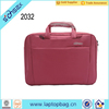 hot selling business 2016 new stylish colorful 15.6 inch Laptop Bag