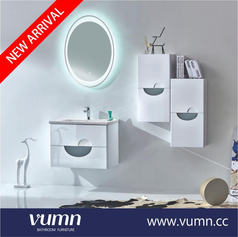 Clearance Bathroom Furniture - Clearance bathroom vanities clearance bathroom vanities suppliers and manufacturers at alibaba com