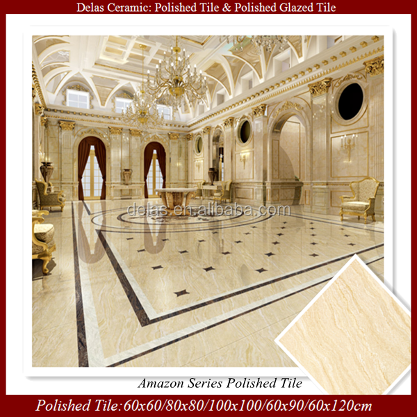 Kajaria Tiles Price List Kajaria Tiles Price List Suppliers and  Manufacturers at Alibaba com  Kajaria. Flooring Tiles Price List