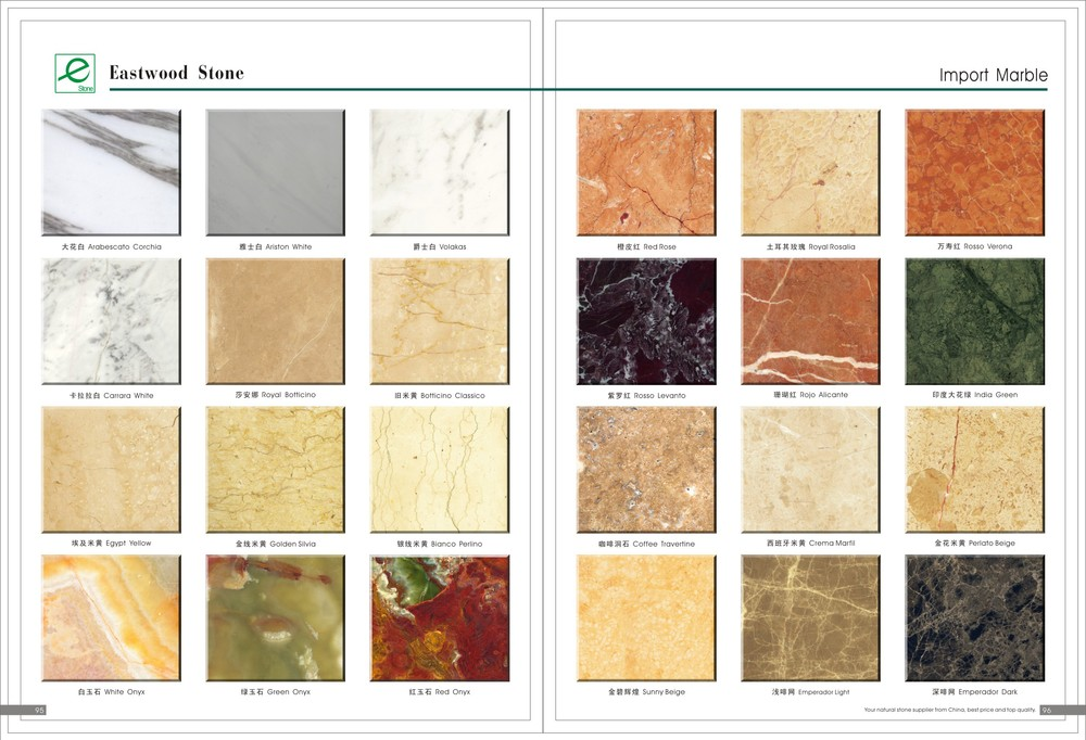 Types Of Onyx : Yellow types of marble onyx slab buy