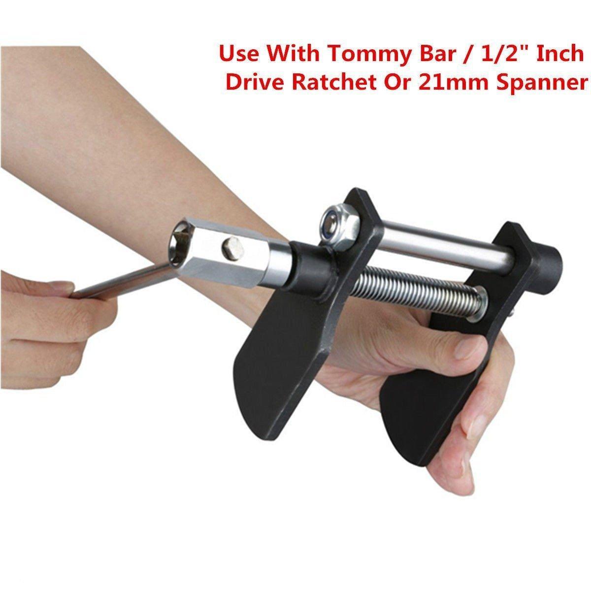 Cheap Caliper Piston Removal Tool, find Caliper Piston Removal Tool