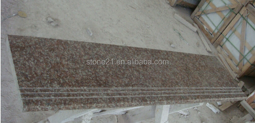 High Quality Low Price Non Slip Stair Treads Outdoor