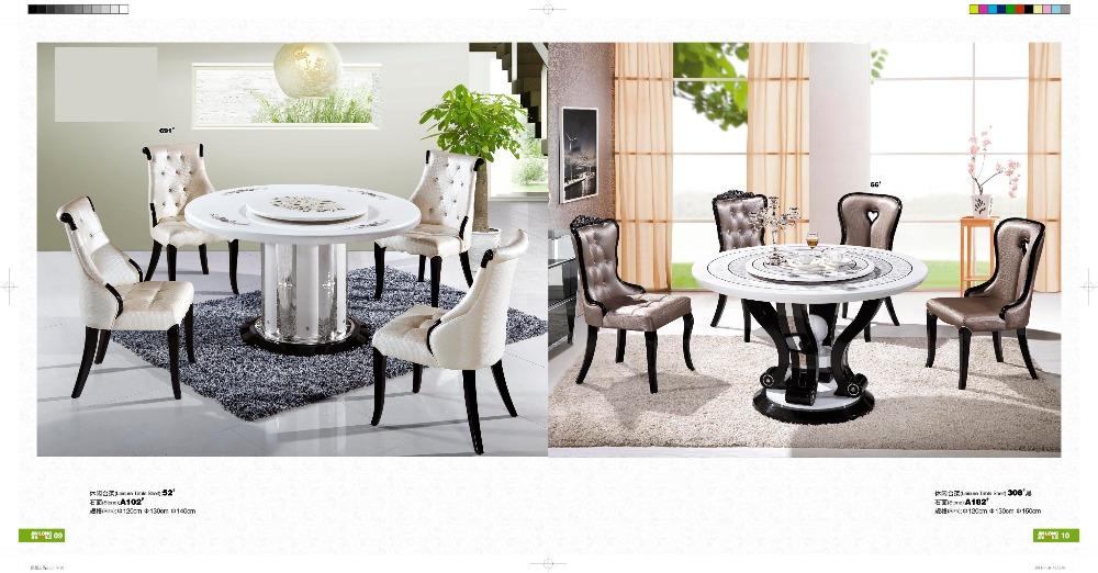 Modern Classical Style Italian Dining Table100 Solid  : HTB1S6nkJFXXXXcWXXXXq6xXFXXX5 from www.alibaba.com size 1000 x 522 jpeg 171kB