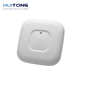Cisco Wireless Aironet, Cisco Wireless Aironet Suppliers and