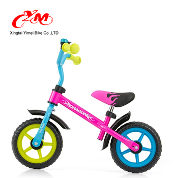 Best Quality Steel Frame Kids Balance Bike Learn To Ride Toys Balance Bike For 2 Year Old Cheap Balance Bicycle For Children Buy Kids Balance