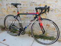 10 speed MICHE veloce 3k matt/gloss color road bicycle 6.8kg, dirt bikes for sale quality guarantee