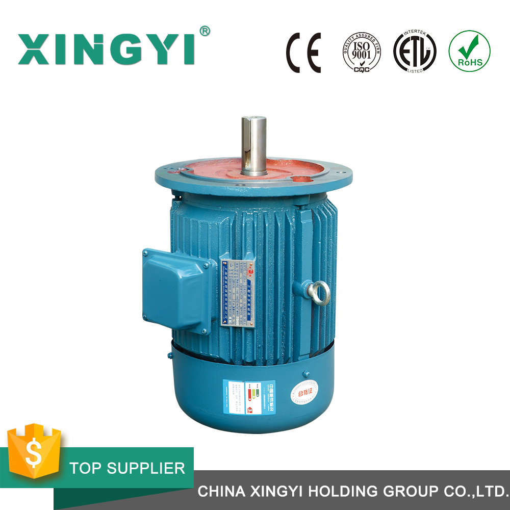 Chimney Motor, Chimney Motor Suppliers and Manufacturers at Alibaba.com