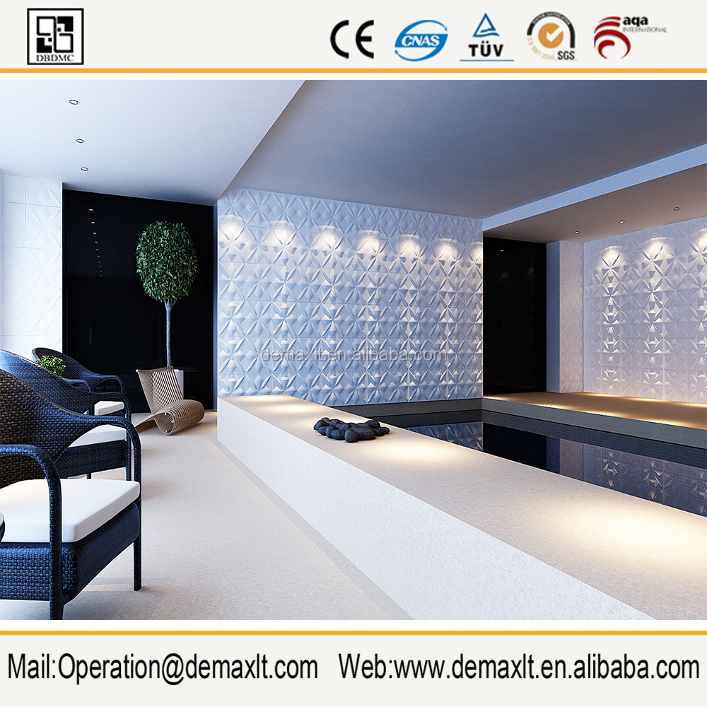 4d Wall Panel Wallpaper, 4d Wall Panel Wallpaper Suppliers and ...