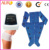 Products link: weight loss pressotherapy lymph drainage beauty salon equipment AU-7007