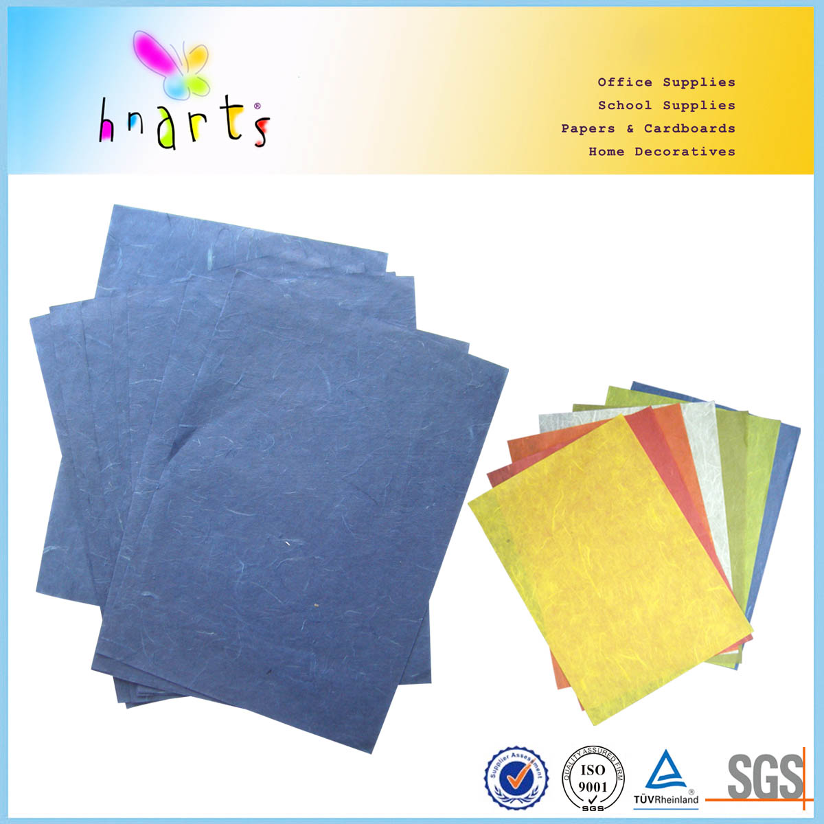 Make Mulberry Paper Flowersnatural Fiber Mulberry Paper Buy