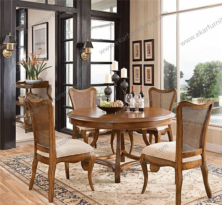 Dining Table High Gloss Granite Dining Table Modern Dining Table Set