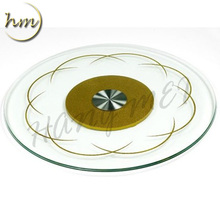 crystal lazy susan importer crystal lazy susan importer suppliers and at alibabacom