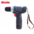 Ronix Power Tool Electric Drill Power Driver Drill Cordless Driver Drill Model 8612N