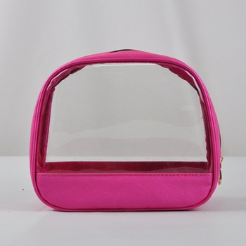353965820157 Clear Pvc Bulk Cosmetic Bags Makeup Pouch Purse Organizer Insert - Buy  Clear Pvc Bulk Cosmetic Bags,Makeup Pouch,Purse Organizer Insert Product on  ...