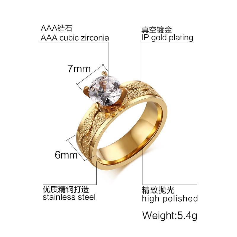 China india men gold ring design wholesale 🇨🇳 Alibaba