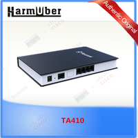 Original new Yeastar TA410 FXO Gateway 4 fxo ports VoIP gateway