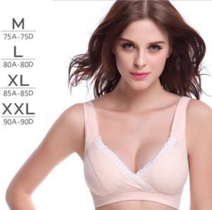 8de6abb634 Bravado! Designs Women s Body Silk Seamless Nursing Bra