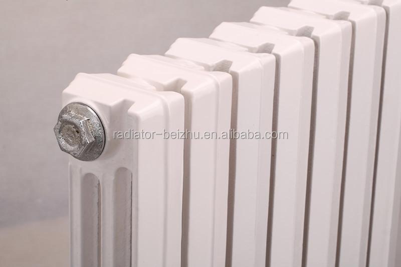 traditionnel en fonte radiateur de chauffage tim3 680 565. Black Bedroom Furniture Sets. Home Design Ideas
