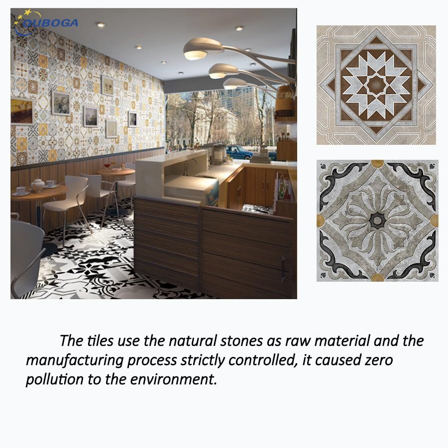 Hot Sale Cement Tiles Front Wall Tiles Bangladesh Price - Buy Floor ...