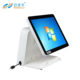 15 inch shenzhen touch pos system pc electronic cash register android windows pos terminal