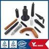 Manufacturer factory supply high quality epdm automotive car used rubber parts