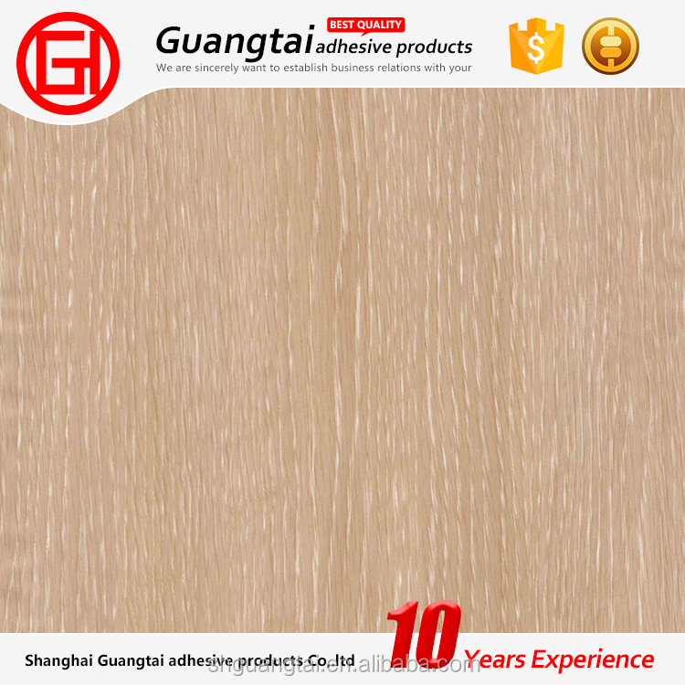 Chinese Exporter New Products Pvc Deco Film