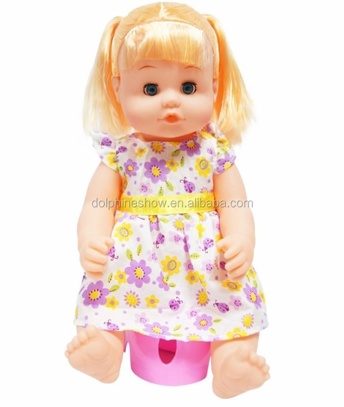 Сексуальные силиконовые куклы реборн