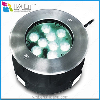 Ip68 27w Swimming Ss316 3years Led Low Voltage Pool Lighting Buy Low Voltage Pool Lighting