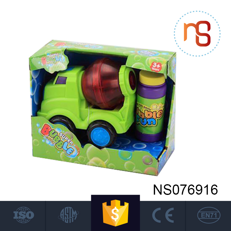 New design cheap electric soap bubble machine with good quality