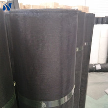 2017 Popular Privacy Fiberglass Window Screen