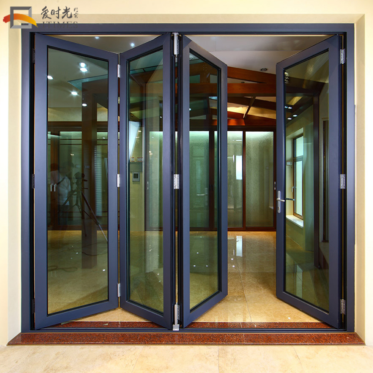 Accordion Door Lowes Wholesale, Door Lowes Suppliers - Alibaba