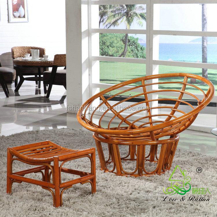 fauteuil osier exterieur fabulous abri de jardin chalet en bois fauteuil de jardin places en. Black Bedroom Furniture Sets. Home Design Ideas