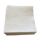 Hexagonal 70%wood pulp polypropylene industrial wipes for industrial cleaning