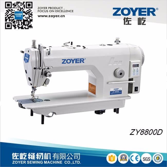 China Jack Sewing Machine China Jack Sewing Machine Manufacturers New Jack A4 Sewing Machine Price