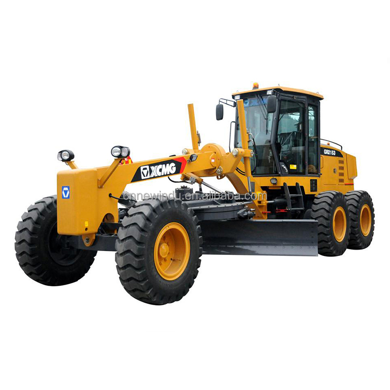 China new grader wholesale 🇨🇳 - Alibaba