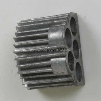 Custom Made Oem Factory Made Aluminum Die Casting Parts,Alloy ...