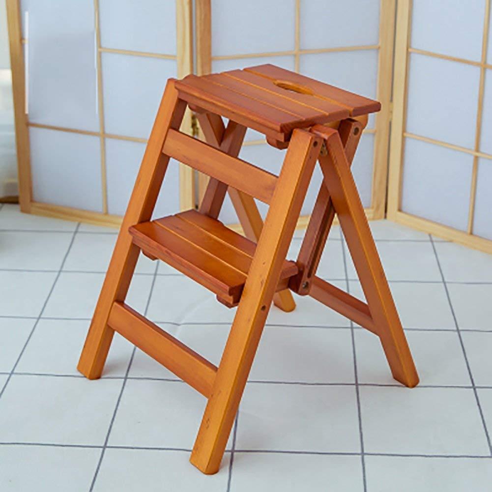Outstanding Cheap Walnut Step Stool Find Walnut Step Stool Deals On Creativecarmelina Interior Chair Design Creativecarmelinacom