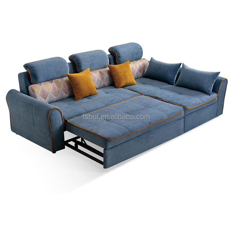 lazy boy sofa beds lazy boy sofa beds suppliers and manufacturers rh alibaba com lazy boy sofa bed mattress replacement lazy boy sofa bed