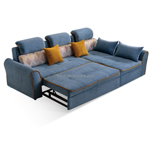 Lazy Boy Sofa Bed Supplieranufacturers At Alibaba