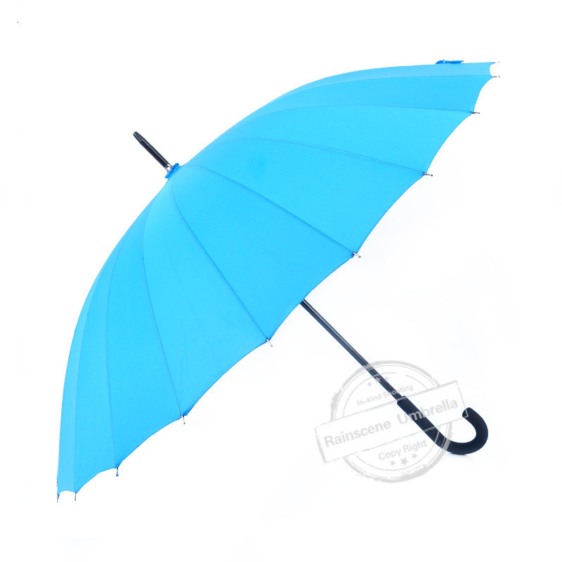 All Types Of Umbrellas Rain Gear Umbrella Rainbow With ...