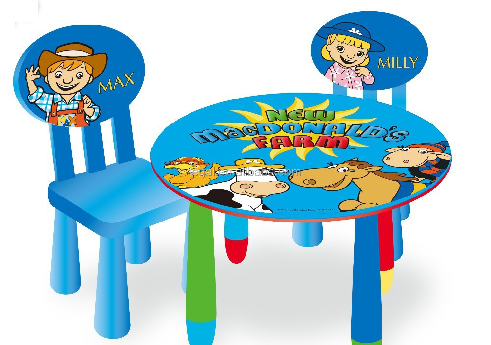 Beautiful Used Daycare Furniture, Used Daycare Furniture Suppliers And Manufacturers  At Alibaba.com