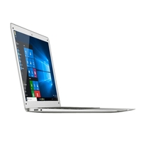 wholesale free shipping cheap new product dropshipping latest Jumper EZbook 2 Laptop, 2GB+64GB