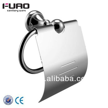 fuao magnetic toilet paper roll holder buy magnetic toilet paper roll holder magnetic toilet. Black Bedroom Furniture Sets. Home Design Ideas