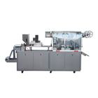DPB series automatic blister packing machines for chew gum