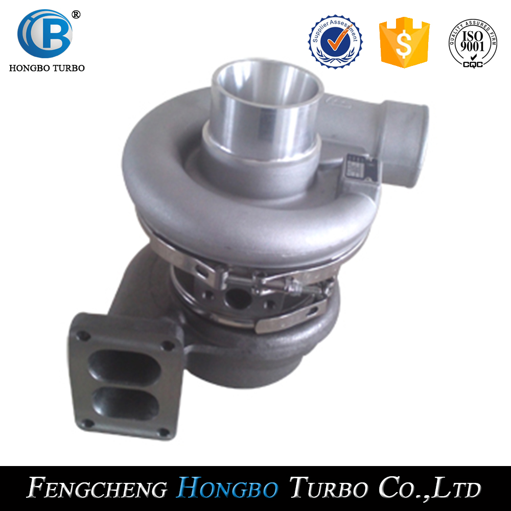Fengcheng Hongbo 4lgz Air Filter Piston Er Intake Manifold Electric Axles 51091007147 Turbocharger