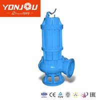 MSQ series vertical submersible slurry pump for sand /sweage water pump/abrasives pump