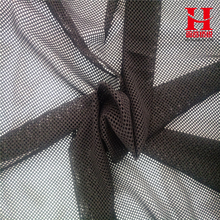 Nylon Stretch Expandable Mesh Fabric Tubes