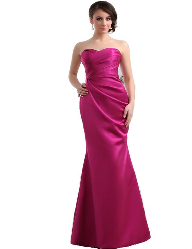 2d86047d7 Catálogo de fabricantes de Púrpura Vestido De Sirena de alta calidad y  Púrpura Vestido De Sirena en Alibaba.com
