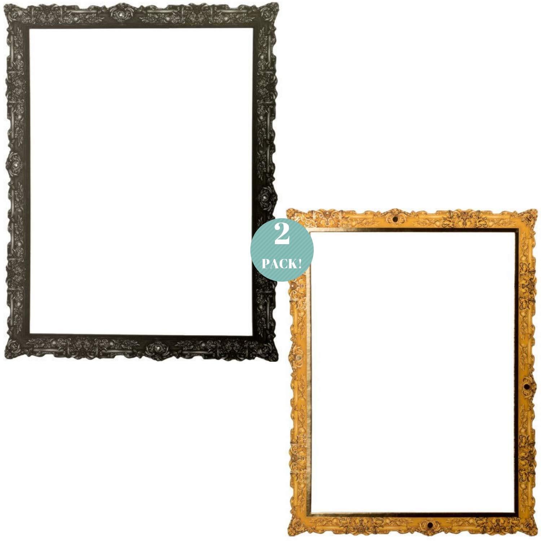 Cheap 16 X 12 Black Photo Frame, find 16 X 12 Black Photo Frame ...